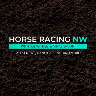 Horse Racing NW