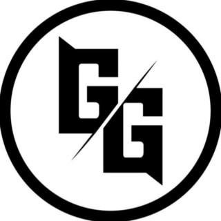 Garage Gang Podcast