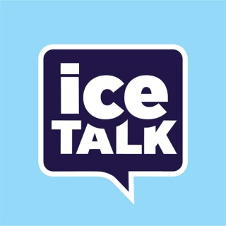 Ice Talk