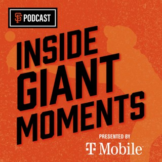 Inside Giant Moments