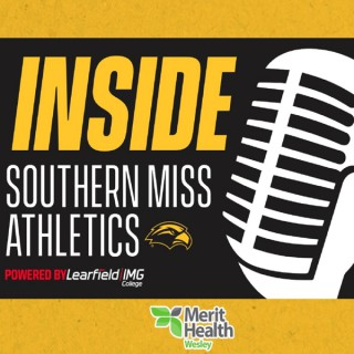Inside Southern Miss Athletics