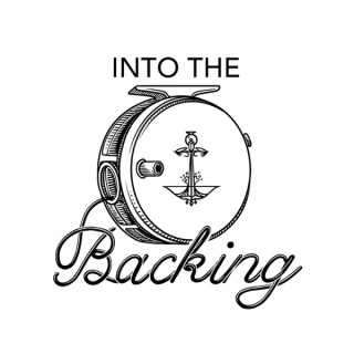 Into the Backing