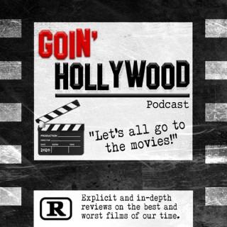 Goin' Hollywood
