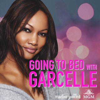 Going to Bed with Garcelle