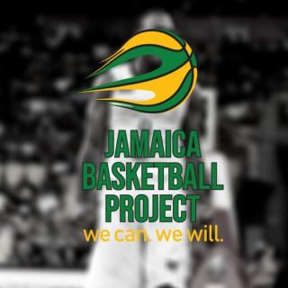 Jamaica Basketball Project