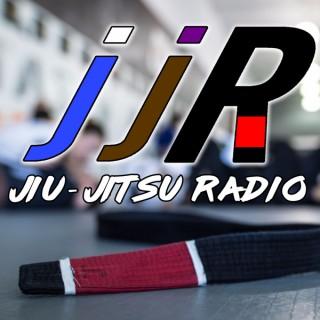 Jiu-Jitsu Radio
