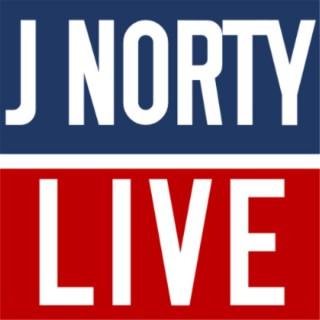 Jnorty Live