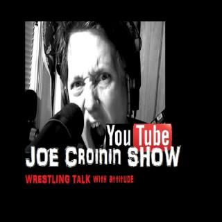 Joe Cronin Show