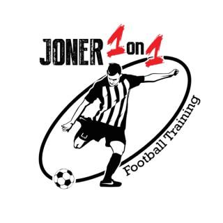 Joner Football Podcast