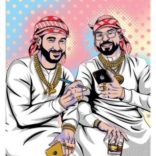 Habibi Bros.