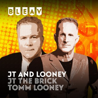 JT And Looney