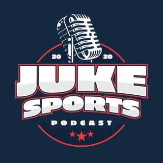 Juke Sports