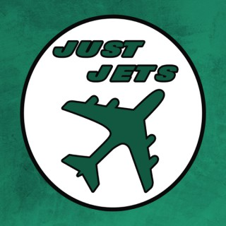 Just Jets