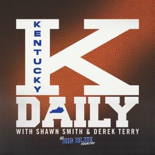 Kentucky Daily