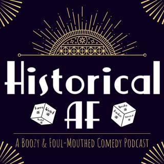 Historical AF