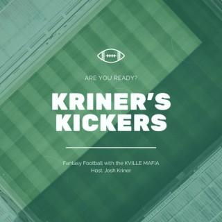 Kriner's Kickers