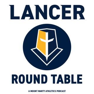 Lancer Round Table