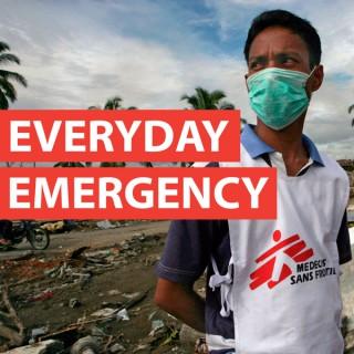 Everyday Emergency