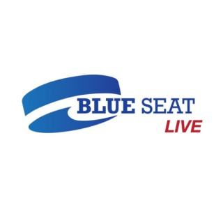 Live from the Blue Seats