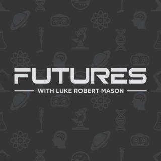 FUTURES Podcast