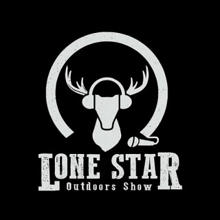 Lone Star Outdoor Show