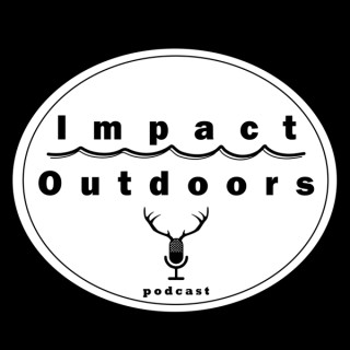 Impact Outdoors Podcast