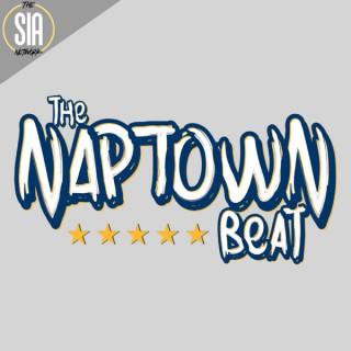 Naptown Beat