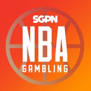 NBA Gambling Podcast