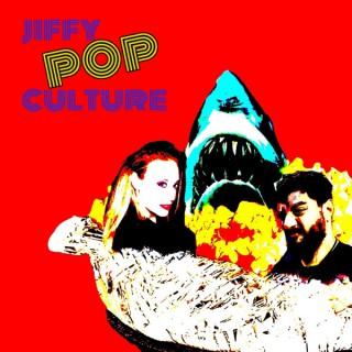 Jiffy Pop Culture