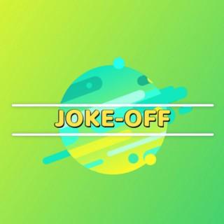 Joke-Off