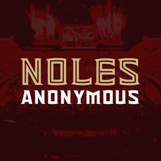 Noles Anonymous: Florida State Football Fan Support Group