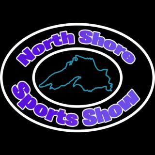 North Shore Sports Show