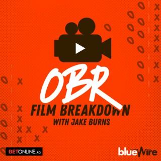 OBR Film Breakdown