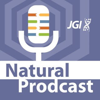 Natural Prodcast