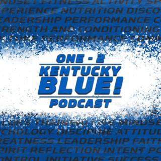 One-2 Kentucky Blue