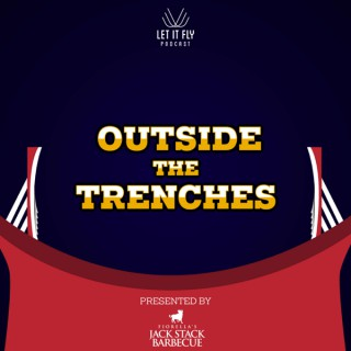Outside the Trenches
