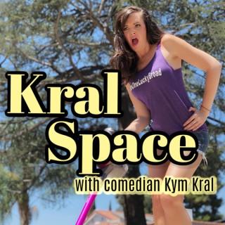 Kral Space
