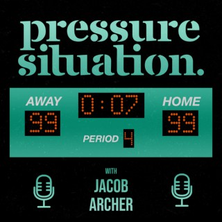 Pressure Situation