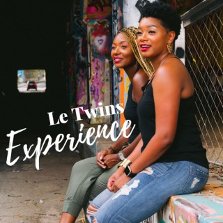 Le Twins Experience