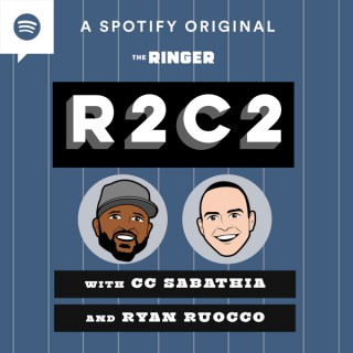 R2C2 with CC Sabathia and Ryan Ruocco