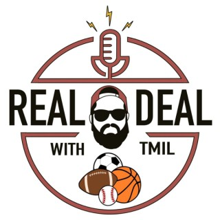 Real Deal with T Mil