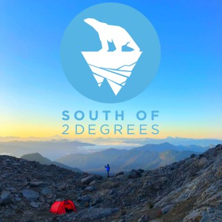 South of 2 Degrees