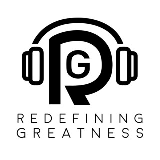 Redefining Greatness