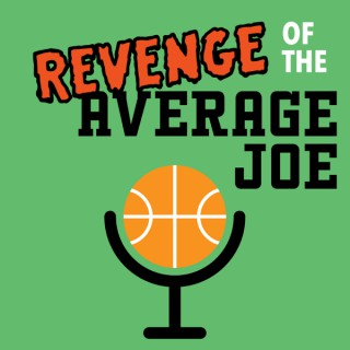Revenge of the Average Joe
