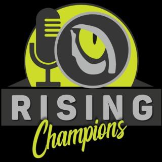 Rising Champions