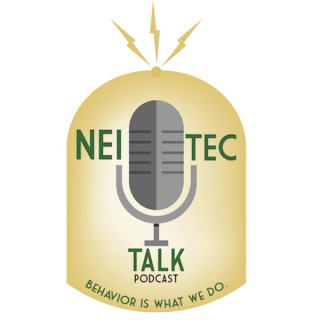 The TEC Talk Podcast: Presented by Natural Encounters, Inc.