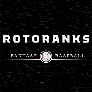 RotoRanks Fantasy Baseball Podcast