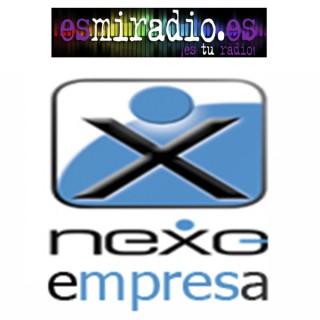 Podcast Nexo Empresa