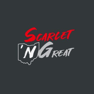 Scarlet and Great