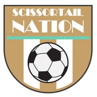 ScissorTail Nation Podcast